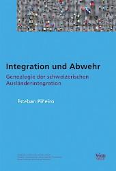 integration-und-abwehr-46568